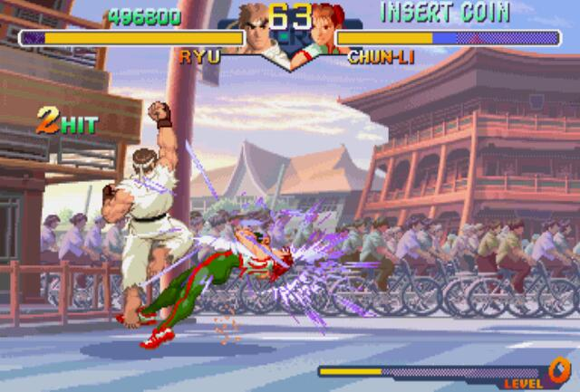 http://sfighter.free.fr/images/wStreet_Fighter_Zero_2_Alpha.jpg