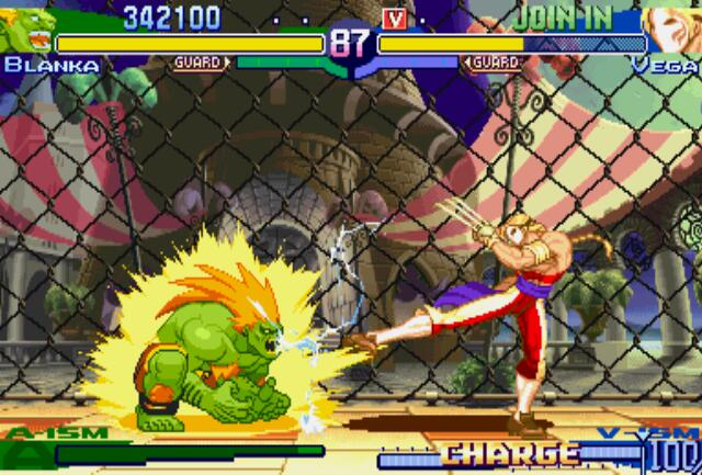 http://sfighter.free.fr/images/xStreet_Fighter_Alpha_3.jpg